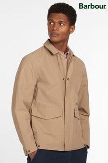 Barbour Quendle Waterproof Jacket