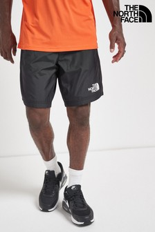 The North Face® Hydrenaline Shorts