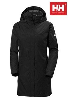 Helly Hansen Aden Insulated Jacket