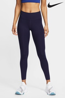 Nike The One Lux Training Tights