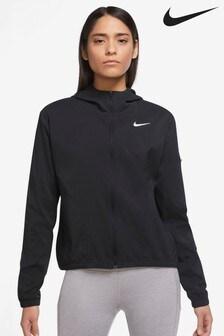 Nike Impossibly Light Hooded Running Jacket