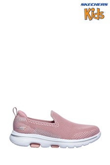 Skechers® Go Walk 5 Shoes