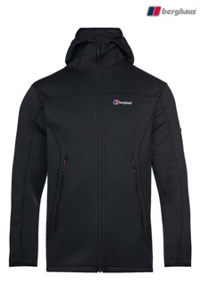 Berghaus Privitale Jacket