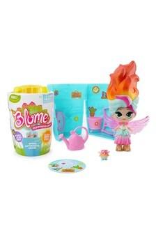 Blume Doll Series 2 Fun in the Sun