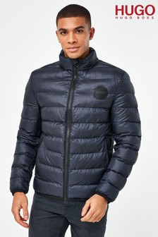 HUGO Balto2121 Jacket