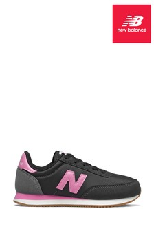 New Balance 720 Junior Trainers