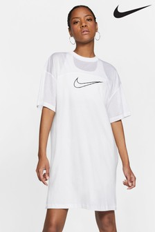 Nike Mesh Dress