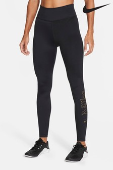 Nike The One Icon Clash Leggings