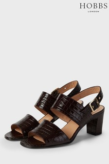 Hobbs Brown Katrina Sandals