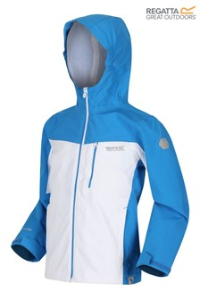 Regatta Junior Waterproof Highton Jacket