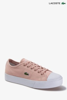Lacoste® Ziane Chunky Trainers