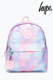 Hype. Unicamo Backpack