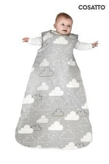 Cosatto Fairy Clouds Sleep Bag
