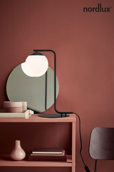 Grant Table Lamp by Nordlux