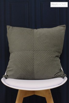 Infinity Cushion by Riva Home