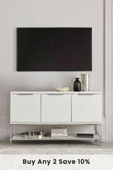 Modella TV Console Sideboard