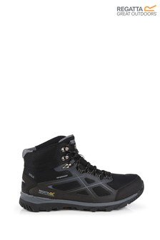 Regatta Kota Mid II Waterproof Walking Boots