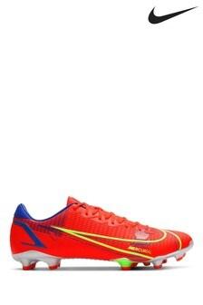 Nike Mercurial Vapor 14 Academy FG/MG Football Boots
