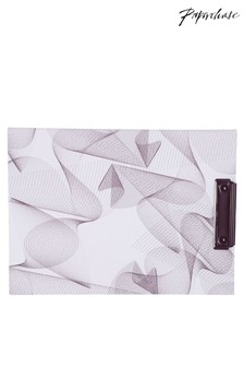 Paperchase Beautility A4 Padfolio
