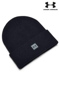 Under Armour Unisex Truckstop Beanie Hat