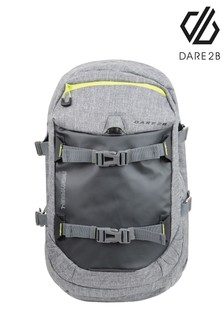 Dare 2b Black Krosfire 24 Backpack