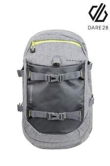 Dare 2b Grey Krosfire 24 Backpack