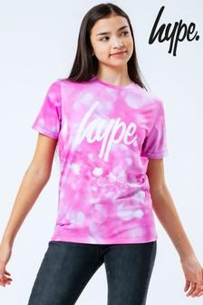 Hype. Angel Dust T-Shirt