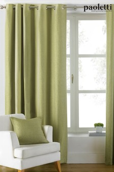 Riva Paoletti Atlantic Curtains