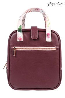 Paperchase Lunch Bag