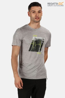 Regatta Fingal V Quick Dry T-Shirt