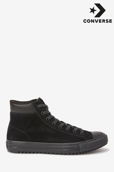 Converse All Star PC Boots