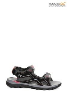 Regatta Grey Lady Kota Drift Sandals