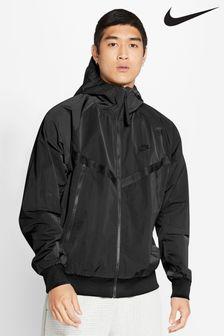 Nike Sportswear Tech Essentials Windrunner Jacket