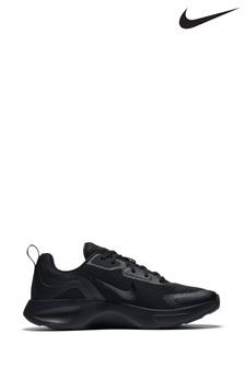 Nike Wearallday Trainers