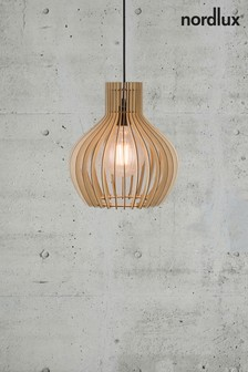 Groa 30 Light by Nordlux