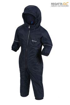 Regatta Splosh Iii Waterproof Insulated Suit