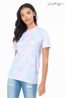 Hype. Unicamo Women's T-Shirt