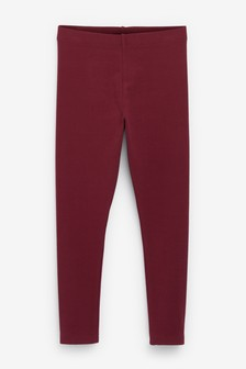Cosy Leggings (3-16yrs)
