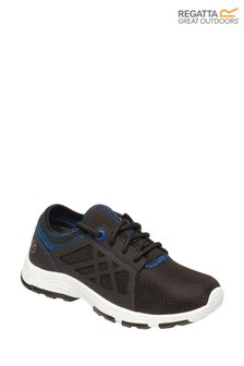 Regatta Marine Sport Junior II Trainers