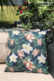 Navigate Java Outdoor Cushion