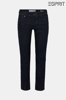 Esprit Straight Denim Jeans