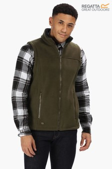 Regatta Radburn Fleece Bodywarmer