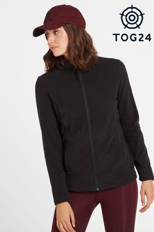 Tog 24 Shire Womens Fleece Jacket