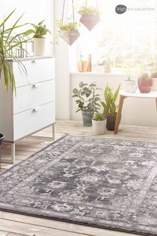 Origins Grey Anatolia Rug