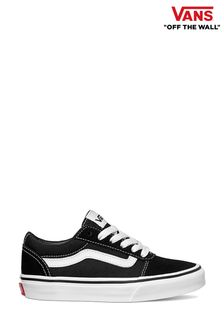 Vans Youth Ward Trainers