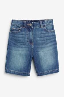 Long Shorts (3-16yrs)