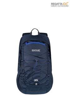 Regatta Atholl II 35L Backpack