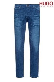 HUGO 634 Jeans