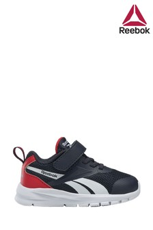 Reebok Run Rush Runner Infant Trainers