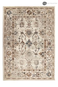 Origins Anatolia Rug